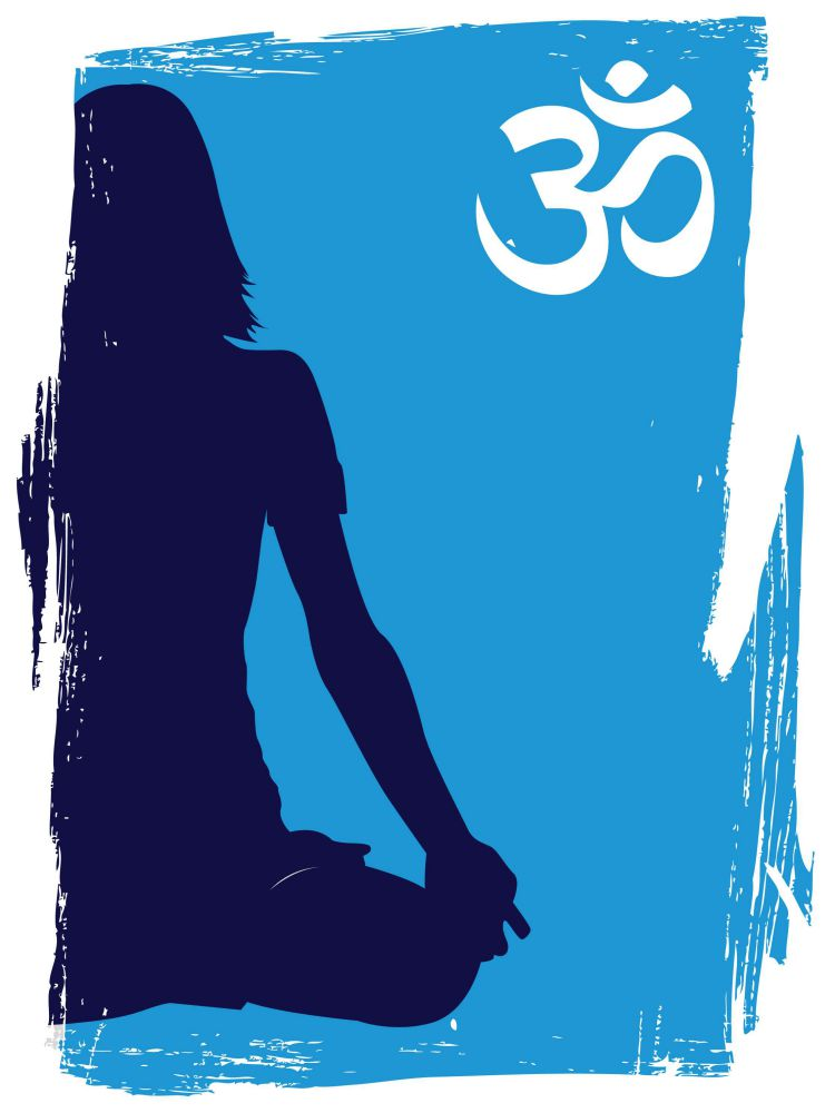 is your yoga teacher a good fit for you?
