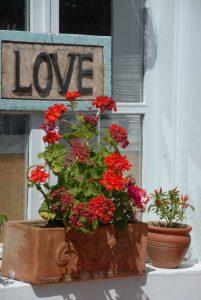 bozcaada: an island for those who love the aegean