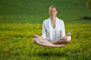 how to charm a spiritual woman: part 4
