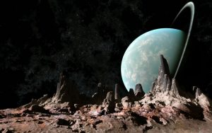 the uranus–pluto square and our near future