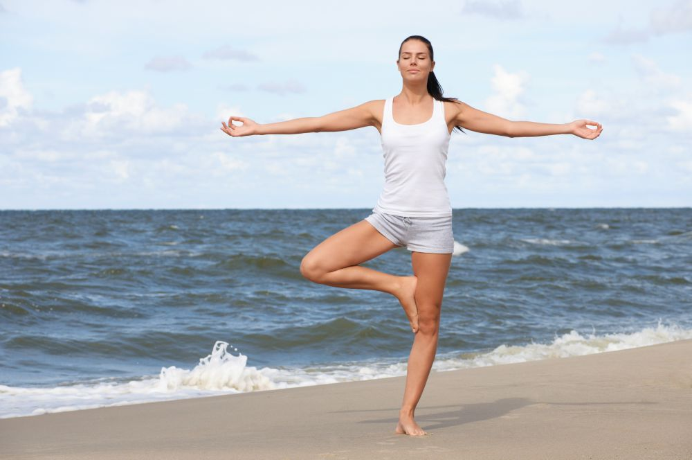 How Does Allopathic Medicine Ruins Your Yoga Practice