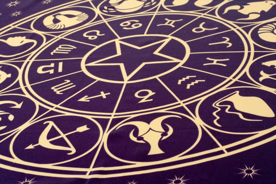 A Different Look at the 11th House In Relation to Astrology