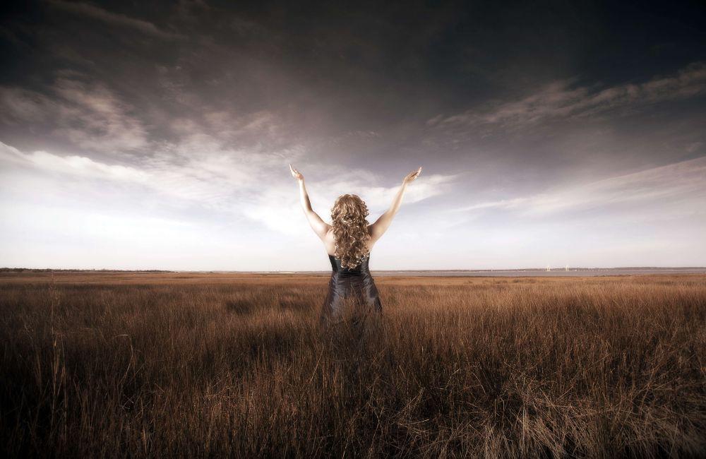 attaining oneness