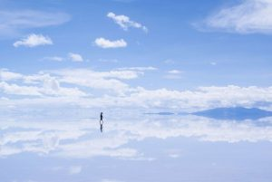 dreams, reality and the unconscious