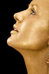 me&my baldness… hooray! (my dear cancer – part v)
