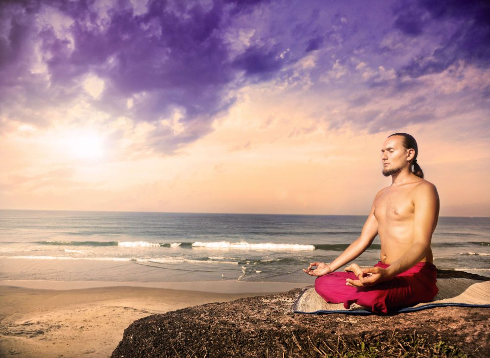 the moral codes of hatha yoga