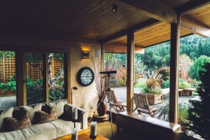 seven ways to touch the soul of your space