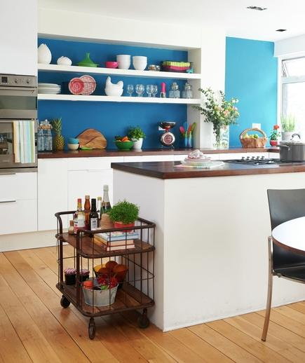 23 tips for interior design for your home