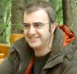 Tamer Baran