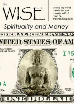 The Wise - Issue 37