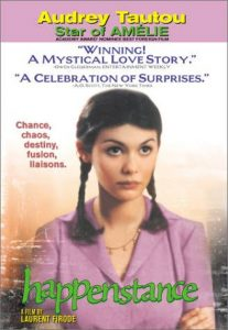 spiritual movies that nourish your soul